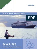 marine_brochure_2006_03.pdf