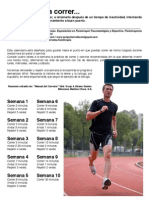 Empezando a correr.pdf