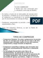 presentacioncompleta1-120225091947-phpapp01