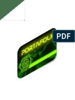 Portafolio Pedro