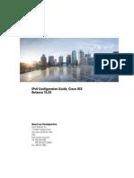 ipv6-15-2s-book.pdf