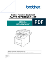 pl_mfc9840cdw parts man