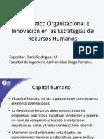 4_Diagnóstico-organizacional-e-innovacion-Darío-Rodríguez