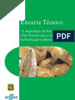 5+Encarte+Tecnico+Pao+Do+Dia