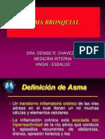 expo asma