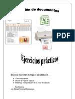 Clase de 5 Excel SJL (1)
