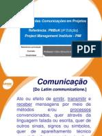 Senac Alunos Comunicacoes 20101205