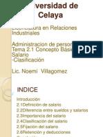 sueldosysalarios-110209144105-phpapp02