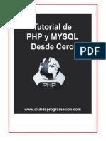 PHP Y MYSQL.pdf
