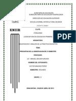 GUIA DE OBCERVACION.docx