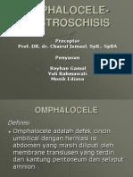 OMPHALOCELE-GASTROSCHISIS-rev4