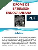 sindromedehipertensionendocraneana-121216090007-phpapp01