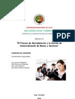 Modulo-4-El-Proceso-de-Mercadotecnia-y-la-Gestión-de-Comercialización-de-Bienes-y-Servicios