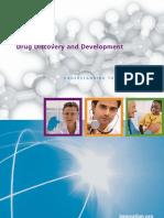 RD Brochure.drug Development