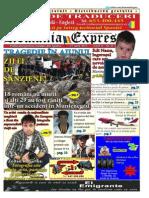 Romania Expres-Nr.10.pdf