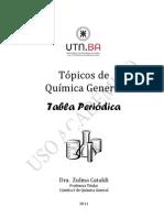 4b Tabla Periodica