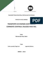 PFC-P-60.pdf