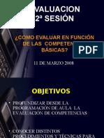 evaluacion-b