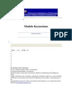Portal Para Investigadores y Profesionales