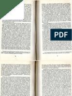 klein obras completas tomo I cap I part3.pdf
