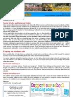 Newsletter 27.06.13