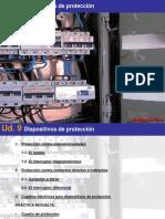 u9instalacioneselectricasdebajatensin-110314120204-phpapp01