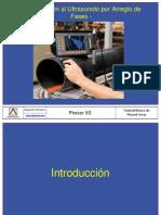 45006988 Presentacion Arreglo de Fases
