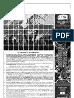 vestibular unb ..pdf