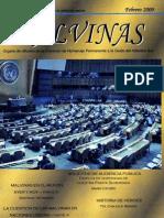 5º ejemplar_revista Malvinas.pdf