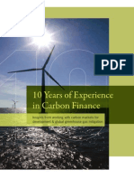 Carbon Fund 12-1-09 Web