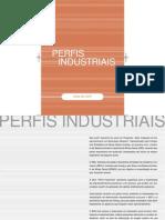 Docedele.pdf