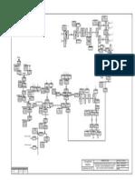 MINIMO ESTIAJE.pdf