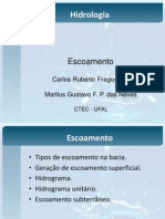 Aula 09 - Escoamento_Superficial_parte1