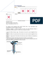 Ajuste Do Debito Dos Injetores Common Rail