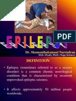 Epilepsy Edited Pp t 1429