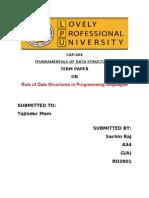 datastructurestp-101214003102-phpapp01