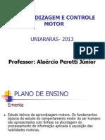 aprendizagem__motora_modelacao