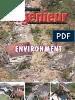 BEM Dec08-Feb09 (Environment)