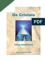 os-cristais.pdf