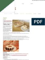 Tiramisu _ the Daring Kitchen