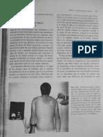 _Transmision Electrica en Las Neuronas_UACM Del Valle