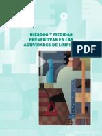 Riesgos_Medidas_preventivas2