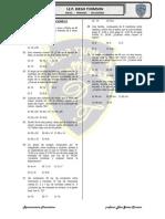 SEPARATA RM PLANTEO DE ECUACIONES II.docx