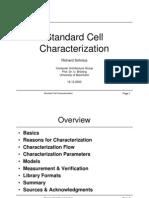 121461579-Standard-cell-Characterization.pdf