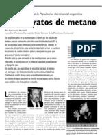 Hidratos de Metanos.pdf