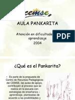 presentación Encuentro