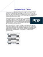 Armor of Instrumentation Cable1.doc