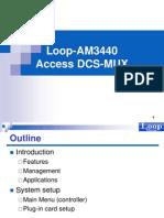 AM3440 20100429