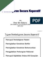 Pembelajaran_koperatif_OBIZA_2012 n