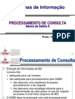 Aula 05 Process Amen to Consult A